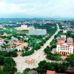 Tuyển thợ thi công dán kính làm việc tại Tuyên Quang