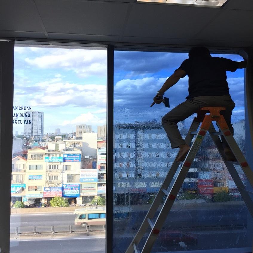 Tìm kiếm việc làm tại Đà Nẵng - Quảng Nam | Tìm việc làm ...
